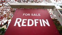 Fair housing groups: Redfin 'redlines' minority communities