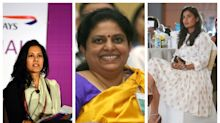 Yahoo Quiz: On Women's Day, how many of these women achievers can you recognise?