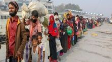 SC order allowing deportation of Rohingya migrants runs contrary to principles of human dignity