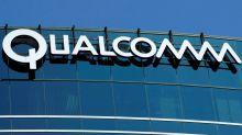 Com foco em games e RV, Qualcomm lança Snapdragon 855+