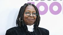 What The Health?! Whoopi Goldberg says she came 'very close' to death after developing sepsis - but what is it?