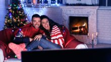 Comercial de Navidad conmueve a las redes por su tierno mensaje