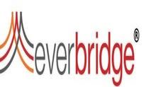 Goldman Sachs Selects Everbridge CEM Suite