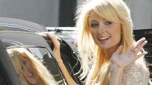 """Paris Hilton ha congelato gli ovuli: """"Tutte dovrebbero farlo, per non avere assilli"""""""