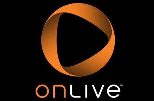 OnLive won't be AtTending E3