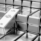 Silver Price Daily Forecast – Silver Is Moving Lower As Treasury Yields Rebound
