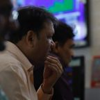 Nifty, Sensex rise slightly in thin trade; Pompeo visit, budget in focus
