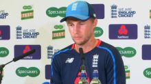Stokes back in England team for third India test
