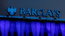 Barclays has no plans for tie-up with rival banks - sources