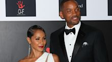 Will and Jada Pinkett Smith tackle 'historical rumors' about their marriage: Divorce, Scientology, and whether they're swingers