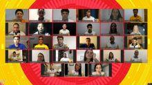 Ajinomoto do Brasil anuncia novos atletas olímpicos e paralímpicos