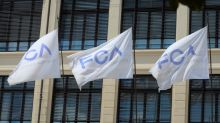 Fiat Chrysler asks U.S. court to toss out GM racketeering claims: filing