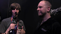 Elder Scrolls Online | E3 2013 Interview