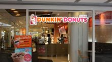 Dunkin' Donuts (DNKN) to Expand Presence in Sacramento
