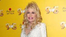 La entrañable felicitación de Dolly Parton a Cher por su 73 cumpleaños