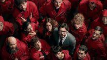 Qué series se estrenan en abril en Netflix, HBO, Movistar + y Amazon Prime Video