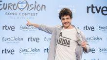 Eurovisión 2019: Miki estrena el videoclip oficial de La venda