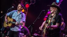 Willie Nelson's Outlaw Music Festival Tour returns with Sturgill Simpson, Elvis Costello, and more