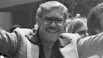 How Lakers owner Jerry Buss changed the NBA