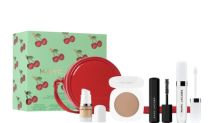 Sephora Singapore launches Christmas 2020 beauty gift sets