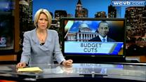 Mass. Gov. breaks down budget measures
