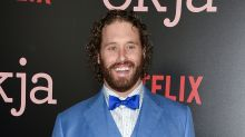 'Silicon Valley' actress slams co-star T.J. Miller as 'a bully'
