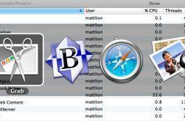 Lion's iOS-like Automatic Termination not ideal for some users