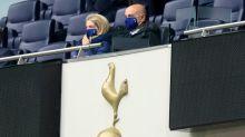 Representante dos torcedores fará parte de conselho do Tottenham