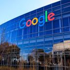 Breakout Stocks: Google Triggers This Key Buy Signal