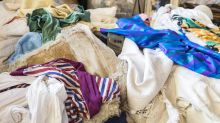 The best places to recycle your old clothes in Singapore