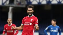 Everton vs Liverpool result: Five things we learned in controversial Merseyside derby