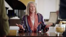 'Miracle Workers' First Trailer: Steve Buscemi Is God in Angel Workplace Comedy