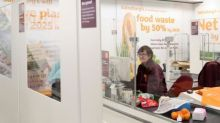 Sainsbury's and Argos workers to get pay rise and third Covid bonus