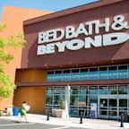 Bed Bath & Beyond to scale back on coupons. Here's what shoppers need to know