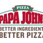 Papa John's Announces Quarterly Dividend