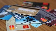 Why you should choose credit cards over debit cards