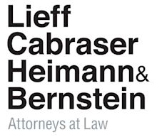 MYL SHAREHOLDERS: August 25, 2020 Filing Deadline in Class Action – Contact Lieff Cabraser
