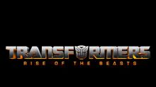 Transformers: Rise Of The Beasts will feature Beast Transformers and Terrorcons