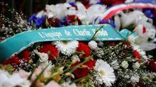 Mutating terror threat still looms over Europe