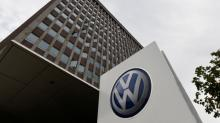 Dieselgate: Volkswagen Repairing Most Cars With Cheating Devices, Claims EU