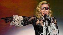 Madonna: 9 vídeos polêmicos da cantora ao longo do tempo