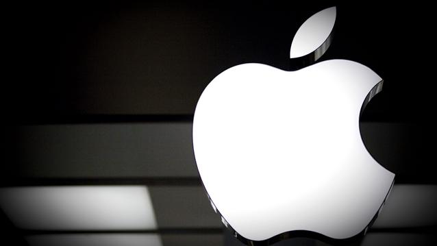 Apple's Right, Corporate Income Tax Should Be Debated: Pulitzer Prize-Winnng Tax Expert