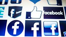 Facebook starts verifying political advertisers in the US