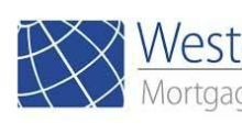 Western Asset Mortgage Capital Corporation Announces Co-Chief Investment Officer Appointments and Provides a Note Repurchase Update