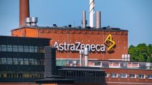 Here's Why AstraZeneca (AZN) is Outperforming Its Industry