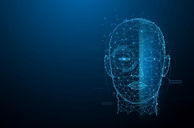 Man sues police over a facial recognition-related wrongful arrest