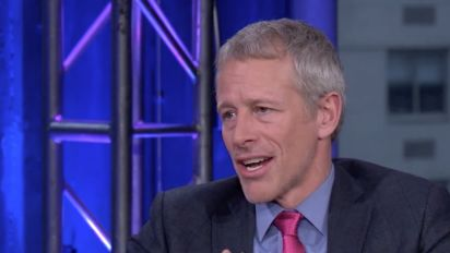 Tilson launches bootcamp for hedge fund managers