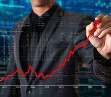 Best Growth Stocks for December 2020