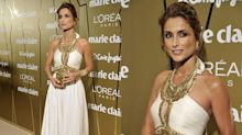 12 veces que Paloma Cuevas demostró que es una de las famosas mejor vestidas de España