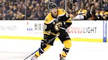 What We Learned: Bruins have to pony up for Pastrnak